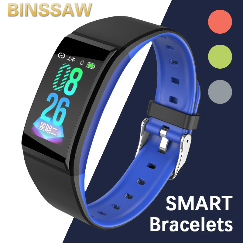 Mens Smart Watches Women Heart Rate Monitor Blood Pressure Wristband Fitness Tracker Smartwatch Sport Smart Watch IOS AndroidMens Smart Watches Women Heart Rate Monitor Blood Pressure Wristband Fitness Tracker Smartwatch Sport Smart Watch IOS Android