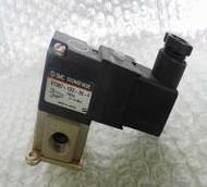 New Japanese original authentic VT307-1DZ-02-F new japanese original authentic pressure switch ise3 01 21