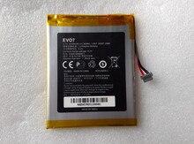 3.7V 4150mAh CAB4160000C1 For Alcatel EVO7 Battery