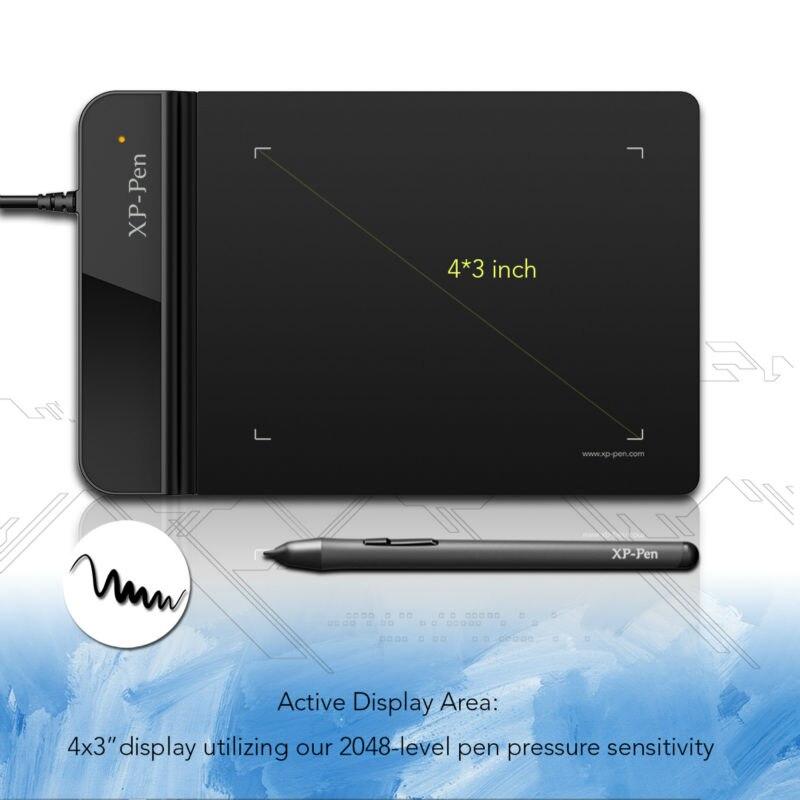 графический планшет для рисования профиссиональный на алиэкспресс