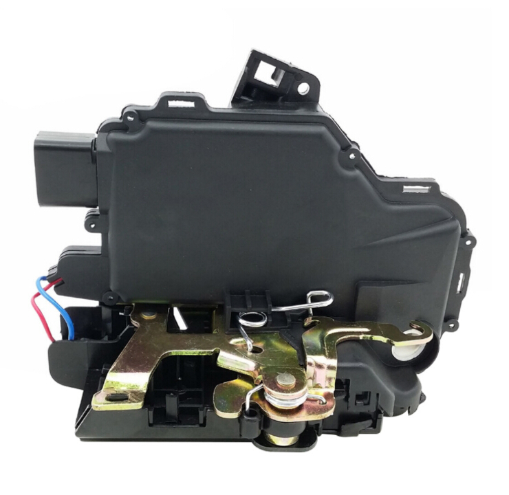 For Volkswagen Jetta Golf Passat Auto Car Central Locking System Power Door Lock Actuator OEM 3B1837015AS volkswagen passat б у дешево