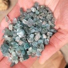 DHXSW 100 г синие грубые камни хорошего качества