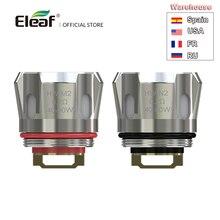 [RU/US] Original Eleaf HW coil head HW-M2/HW-N2 0.2ohm Head