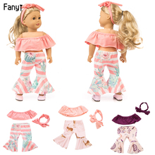 de198afc4 معرض american girl doll summer clothes بسعر الجملة - اشتري قطع american  girl doll summer clothes بسعر رخيص على Aliexpress.com