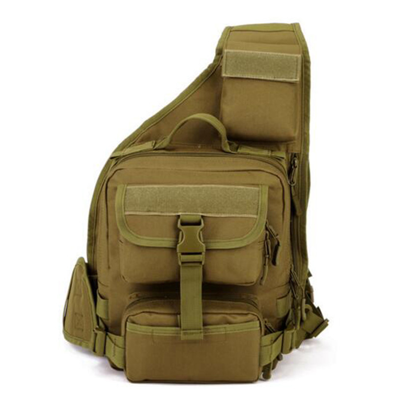 Realistisch Neue Männer Rucksack Hohe Qualität Mode Stoßfest Hohe Kapazität Laptop Tasche Männer 18 Zoll Rucksack Schule Rucksack Für Frauen Herrentaschen Rucksäcke