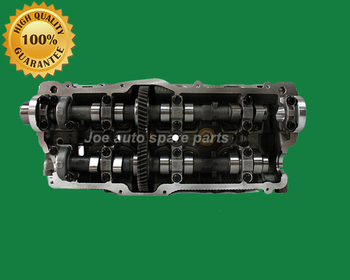 5VZ-FE 5VZFE 5VZ complete Cylinder head assembly/ASSY for Toyota Land Cruiser 3400/4-Runner/Hilux/T100/Tacoma 3.4L V6 24v 92-98