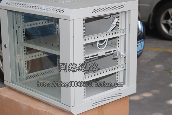 door entry alarm system Picture - More Detailed Picture about ...