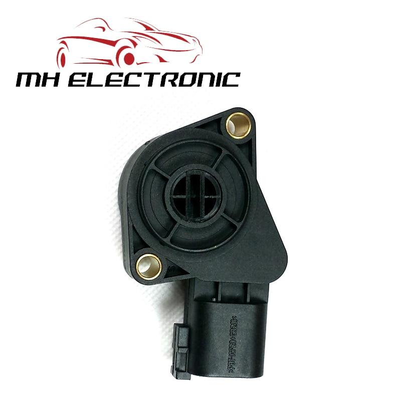 throttle position sensor for KIA CERATO (LD) SPORTAGE (JE_) MAGENTIS