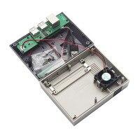 In Stock Mini Nes Retroflag Nespi Case Designed For Raspberry Pi 3 2and B With