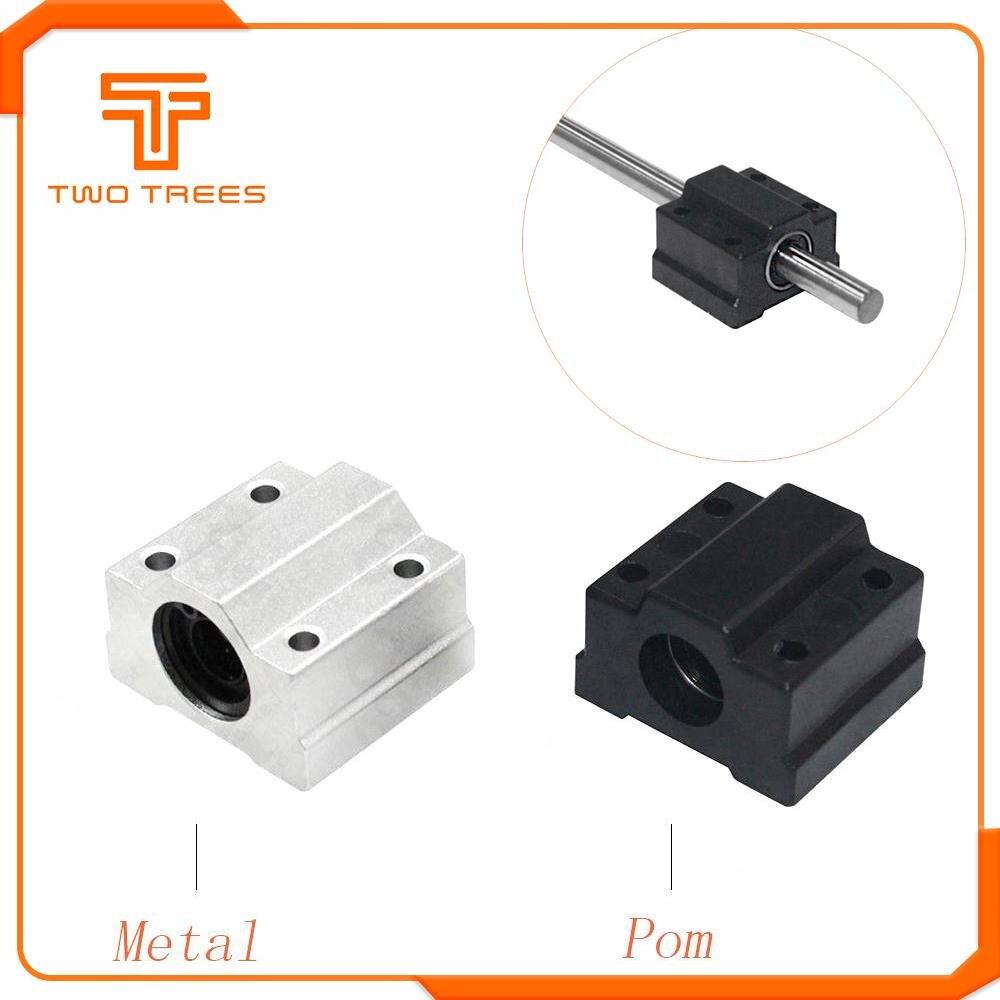 2 Distanzringe für Koller Roller 200mm für PELLETPRESSE für PP200 KL200 KJ200