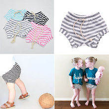 Shorts for girls Kids Shorts 2016