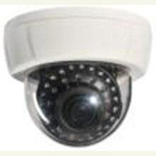 AHD Camera 1080P CCTV Dome Camera 2.8-12mm Lens CMOS Security Camera With OSD Menu