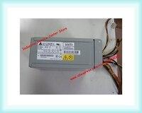ML150 G1 서버 전원 DPS-450DB R 339874-001 344674-003