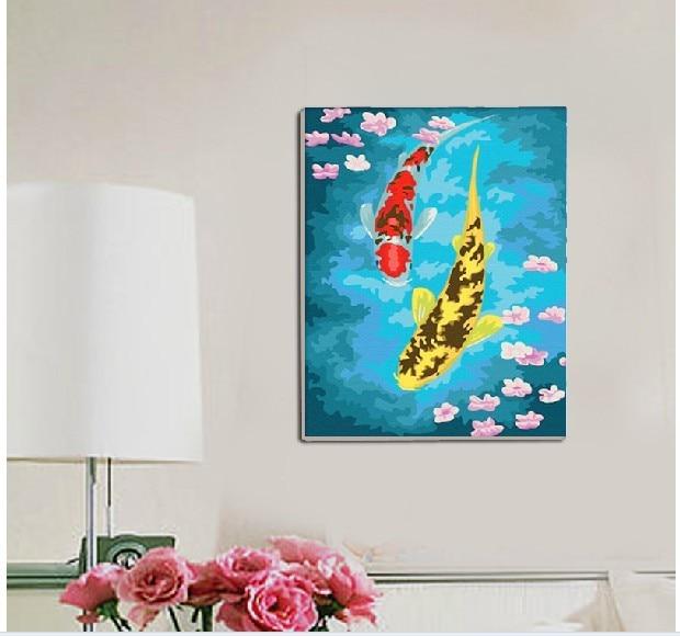 Disney Canvas Painting Ideas Easy