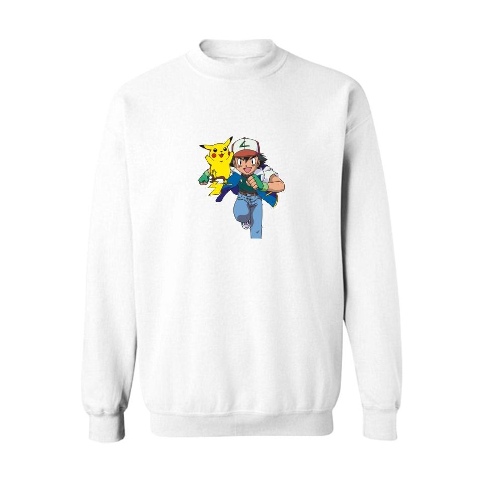 font-b-pokemon-b-font-go-charmander-sweatshirts-men-sweatshirt-for-men-auturm-winter-pullover-hoodies-and-sweatshirt-hoodies-for-men-clothing