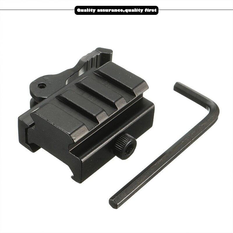 Saver Laser Bore Sight Caccia Foro Ambito Sighter Per Bipod facile da installare e rimuovere Durevole all metal struttura. peso