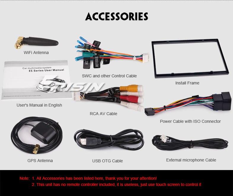 ES7836U-R25-Accessories