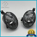 For VW Golf 6 MK6 2009 2010 2011 2012 2013 2014 New Fog Lamp Fog Light Left And Right Sides 5K0941699 5K0941700