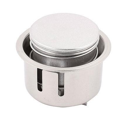 Temperaturbegrenzung Elektrischen Reiskocher Magnetische Zentrum Thermostat