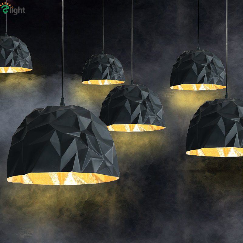 Modern Minimalism Led Pendant Lights Indoor Lighting Lamparas Hanging Light Fxitures Lustre Luminaria Suspension Lamp