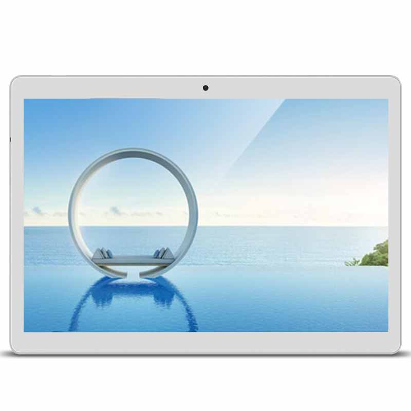 ALLDOCUBE M5 Tabletten PC 10,1 zoll 1600*2560 4g Anruf Tablet PC MTK6797 X20 Deca core Android 8.0 4 gb RAM 64 gb ROM
