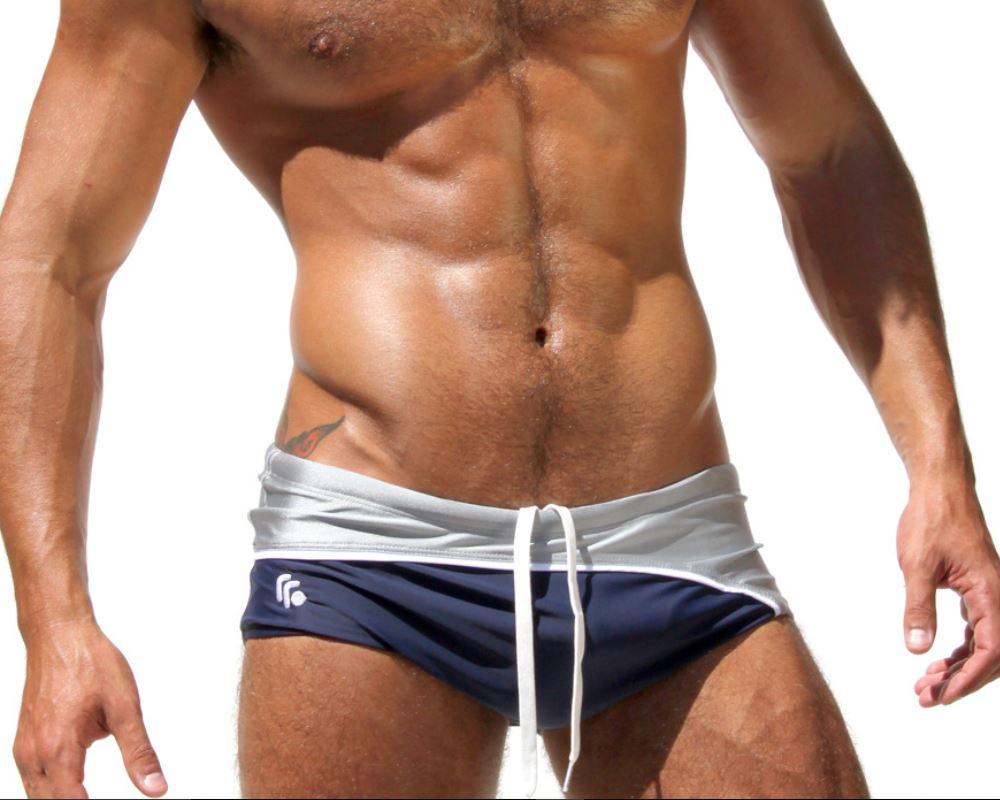weiß badeanzug männer-kaufen billigweiß badeanzug, Hause ideen