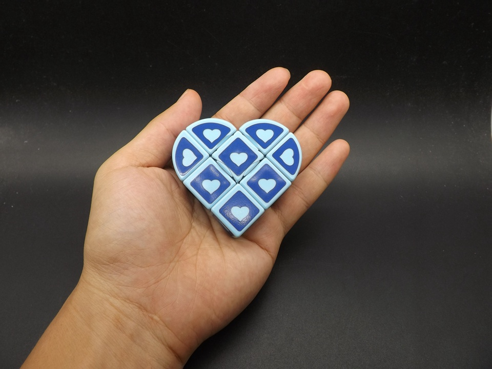 MO056-Heart (4)