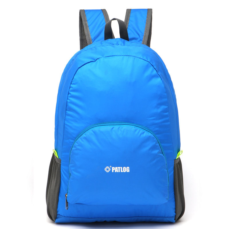 Compare Prices on Sports Book Bags- Online Shopping/Buy Low Price ...