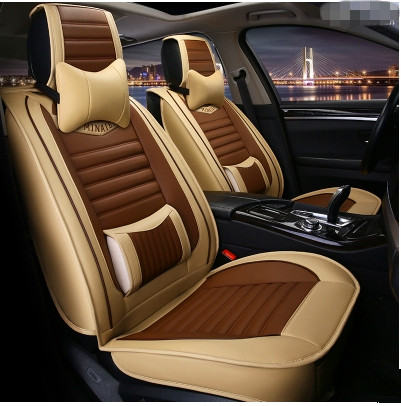 Best Quality Good Car Seat Covers For Hyundai Sonata 2016