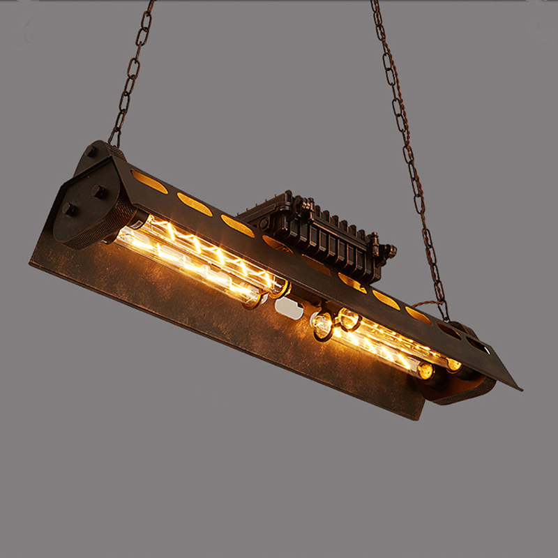 American retro pendant lamps industrial wind loft creative nostalgic Restaurant Bar Cafe office iron pendant lights LO8213 ascelina american retro pendant lights industrial creative rustic style hanging lamps pendant lamp bar cafe restaurant iron e27
