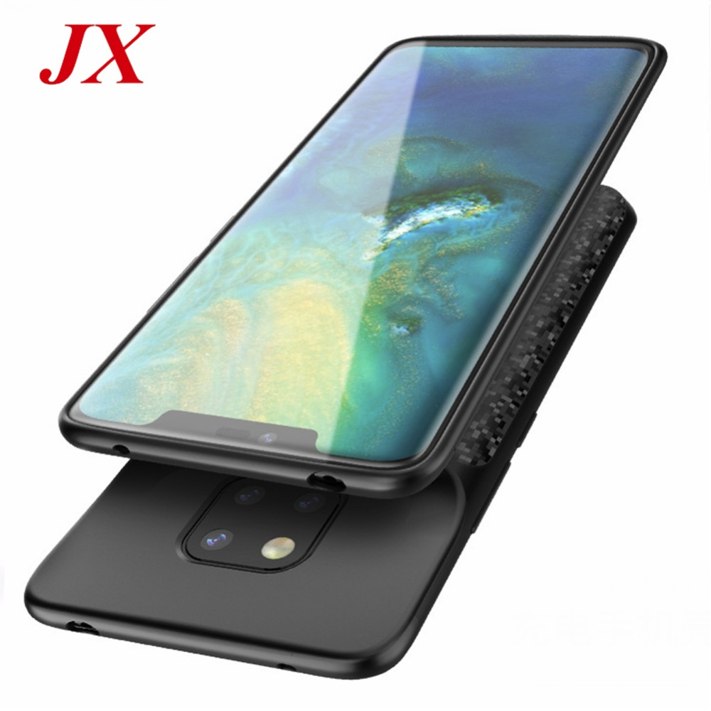 5000 Mah For Huawei Mate 20 Pro Battery Charger Case Phone Cover Capa Power Bank For Huawei Mate 20 pro Battery Case5000 Mah For Huawei Mate 20 Pro Battery Charger Case Phone Cover Capa Power Bank For Huawei Mate 20 pro Battery Case