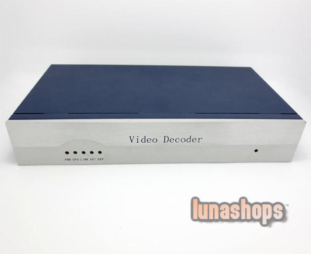 video-decoder-1