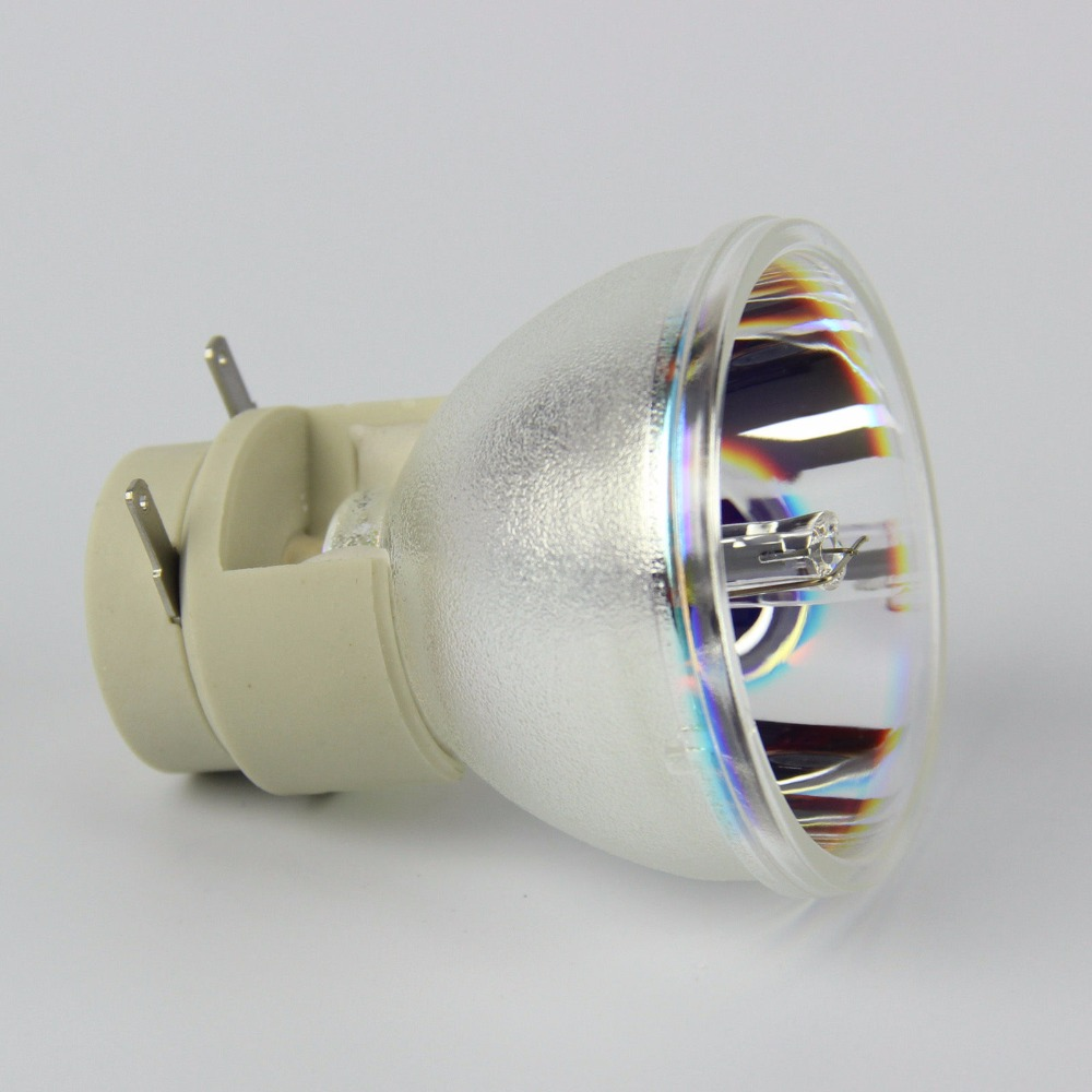 Brand New Replacement Projector bare bulb/Lamp  SP-LAMP-065/P-VIP230/0.8 E20.8 For Infocus IN8601/SP8600/SP8600 HD3D набор корончатых сверл