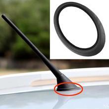 Лучший бренд,, автомобильная крыша, Воздушная резиновая прокладка, уплотнение для Astra, для Corsa, для Meriva, Ретро дизайн, автомобильный стиль