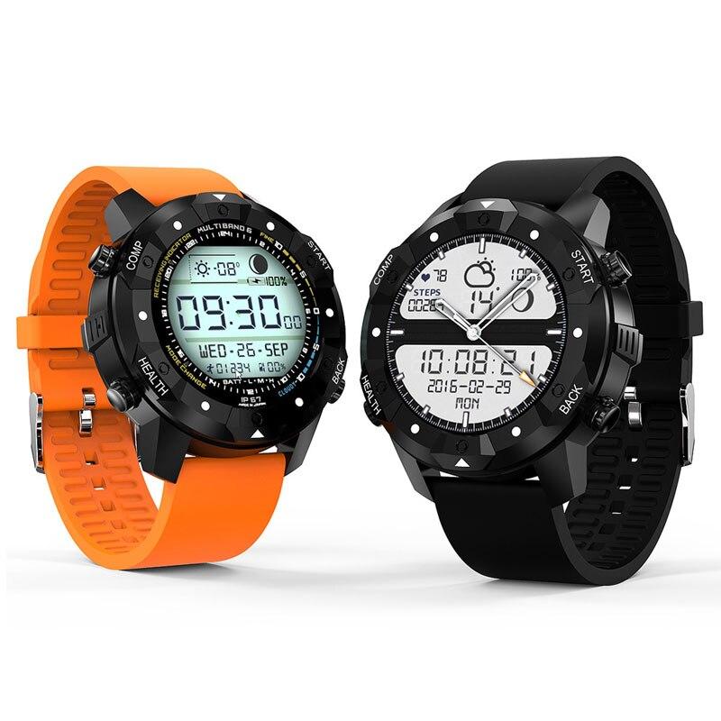 Sim карта Android Smartwatch мужские Bluetooth WiFi 3g телефон умные часы женские gps спортивные часы пульсометр водостойкие часы цифровые