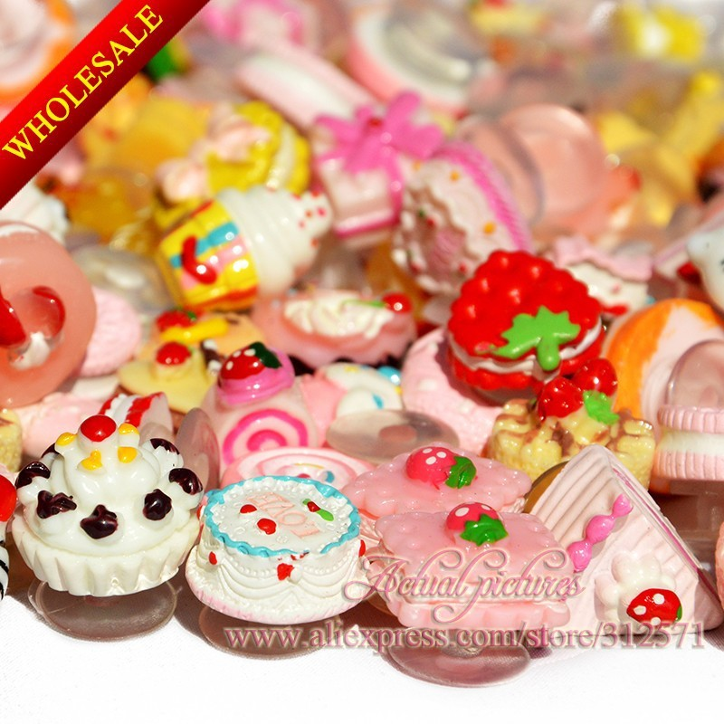 Wholesale 500pcs Cake Fruit Candy Resin Shoe Charms with Soft Buckle,Shoe Accessories Decoration Gift  for your choice Free DHL new arrival free shipping 40 pcs lot fruit shoe decoration shoe charms shoe accessories for clogs hyb074 01