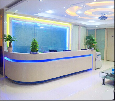 Popular Cashier Counter Buy Cheap Cashier Counter Lots From China Cashier Counter Suppliers On