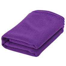 UV Protection Sport Towel