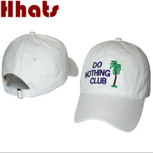 which in shower white navy do nothing club dad hat adjustable cotton embroidered brand baseball cap hip hop for women men bones
