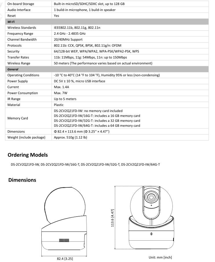 DS-2CV2Q21FD-IW_size2