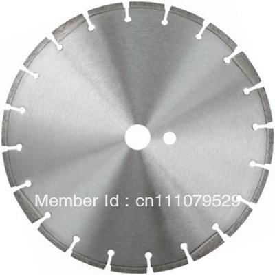 Здесь можно купить   DIATOOL 450 Mm Diamond Cutting Blade For Fast Asphalt Over Concrete Cutting Строительство и Недвижимость