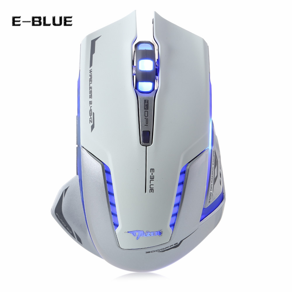 Popular Mouse BestBuy Cheap Mouse Best lots from China Mouse Best