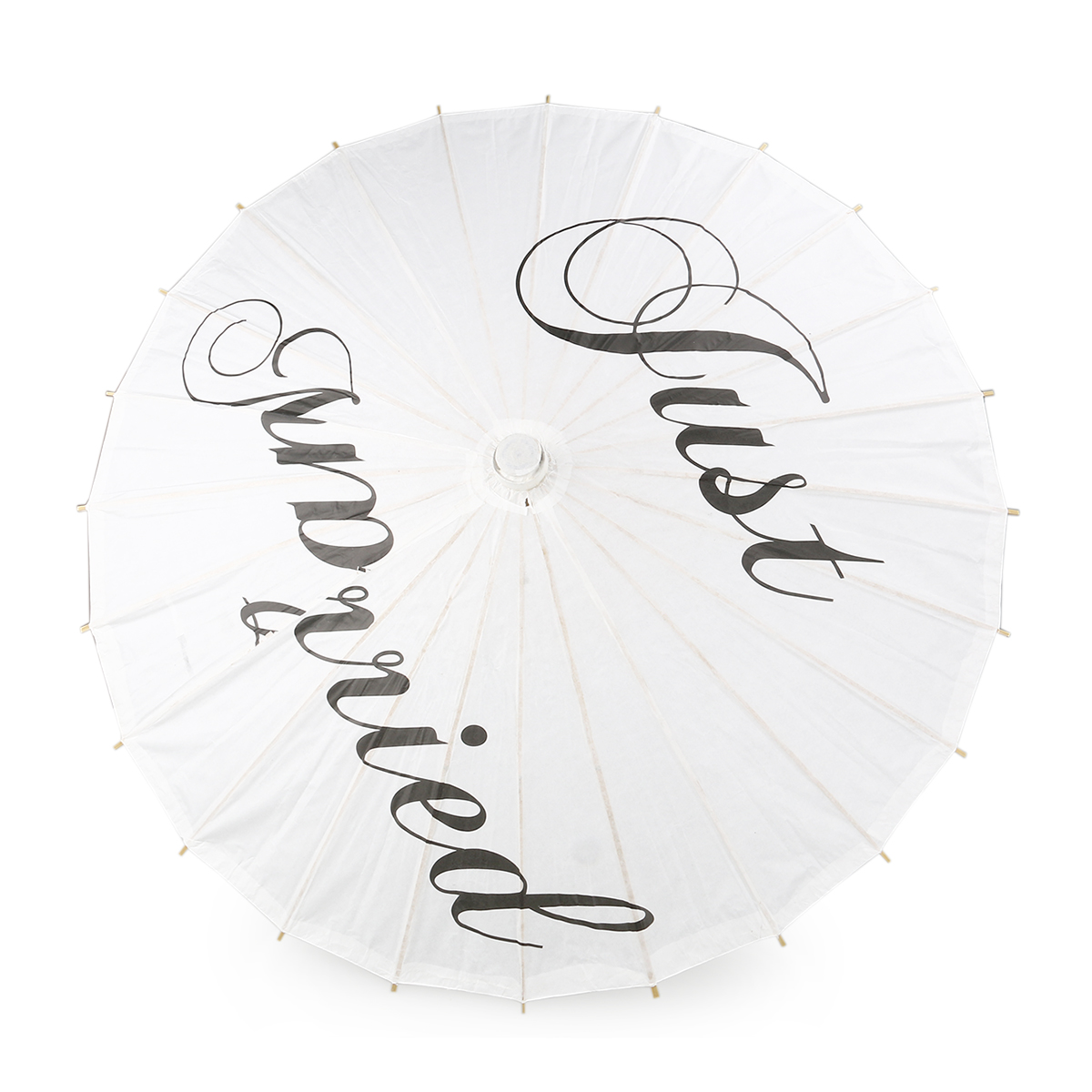 where to buy paper parasols If you are looking to expand on the theme, check out our paper parasols and paper folding fans fast shipping we are here to help and not only are we budget conscious we work hard to keep you on schedule and anxiety at a minimum by shipping orders the next business day, most weekdays items ordered before 4:00 pm est (1:00 pm pst) ship.