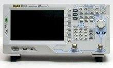Fast arrival Rigol 1.5GHZ Spectrum Analyzer Spectrum Analyzer DSA815 NOT with Tracking Generator