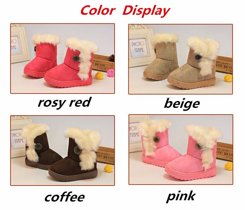 child snow boots-12