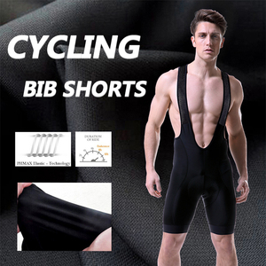Image 5 - PHMAX Pro Cycling Clothing Men Cycling Set Bike Clothes Breathable Anti UV Bicycle Wear Short Sleeve Cycling Jersey Set For Mans