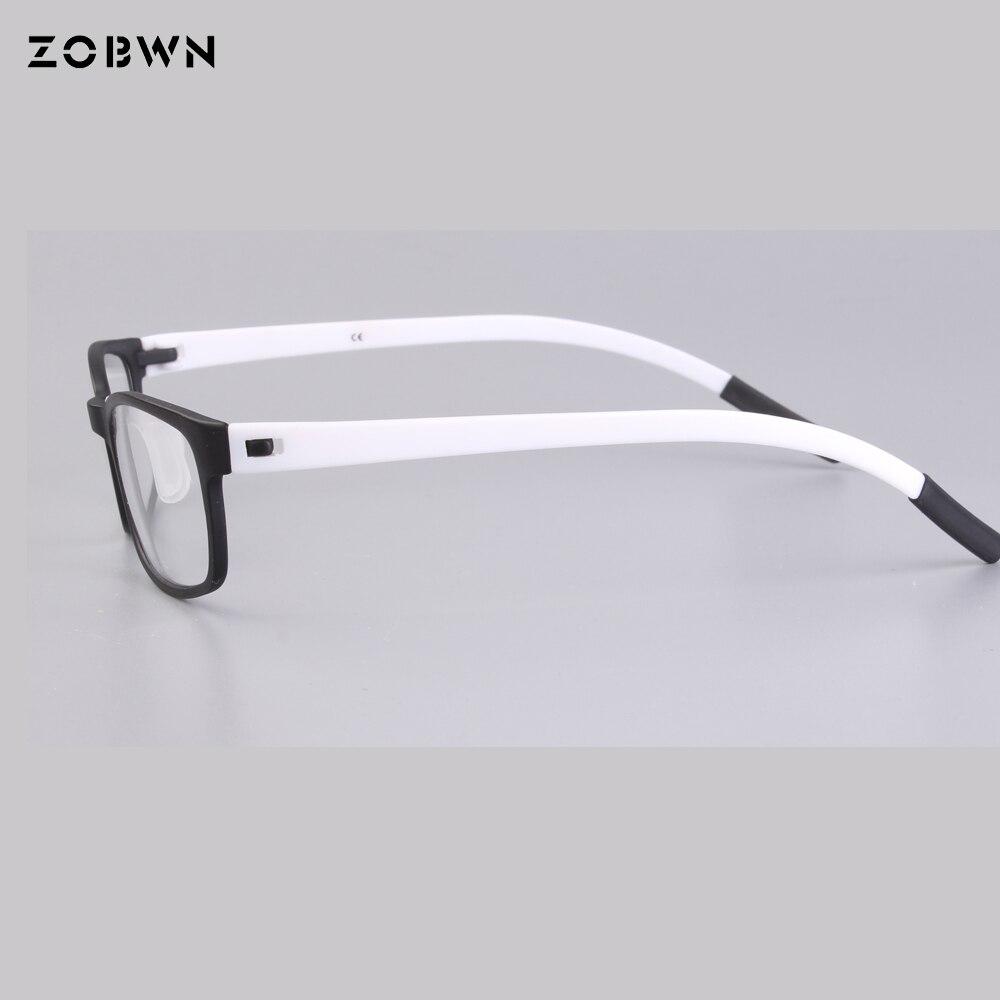 Spectacels Retro Großhandel Pilot Oculos Punkte Brillen Klassische Marke Rahmen Mode Vintage Frauen Driveing 5wwnEZqR