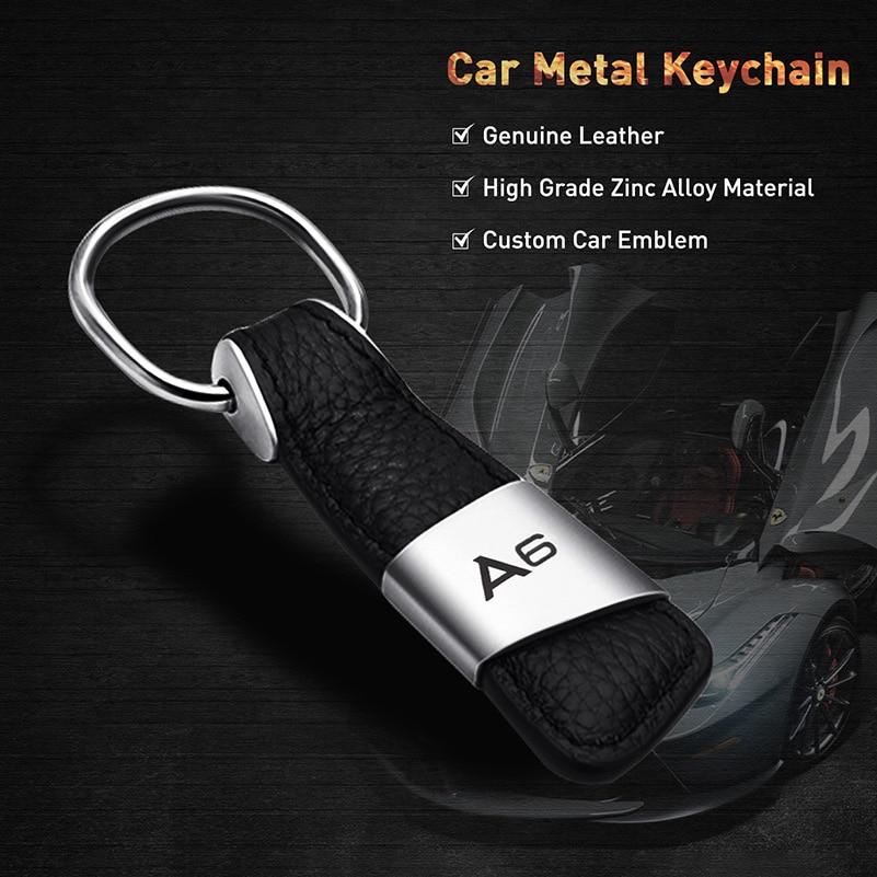 Audi Coupe Keychain Keyring Chain Fob Keyfob S2 TT 80  A5 S5 S8 R8 GT 20V Turbo