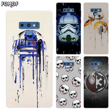 Transparent Soft Print Back Case For Samsung Galaxy Note 8 9 5 4 3 C5 C7 C8 C9 Fundas Cover Coque Star Wars Darth Vader Yoda transparent soft print back case for samsung galaxy note 8 9 5 4 3 c5 c7 c8 c9 fundas cover coque star wars darth vader yoda
