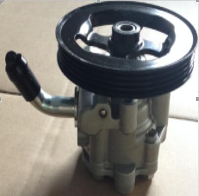 Nové čerpadlo posilovače řízení ASSY pro Mitsubishi L200 4D56 2006 MR995024